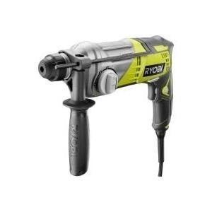 Werkzeuge - Ryobi RSDS680 K 680W 5000RPM SDS Plus Bohrhammer (5133002444)  - Onlineshop JACOB Elektronik