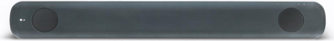 Heimkino Systeme - LG SK9Y Soundleistensystem für Heimkino 5,1.2 Kanal kabellos Bluetooth, Wi Fi 500 Watt (Gesamt) (SK9Y.DWEULLK)  - Onlineshop JACOB Elektronik