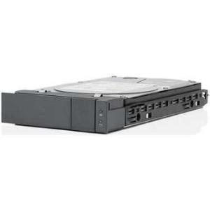 Promise - Festplatte - 1TB - Hot-Swap - SATA 3G...