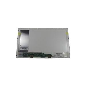 MicroScreen MSC31487 Notebook-Zubehör (MSC31487, SAMSUNG)