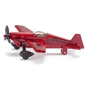 Siku Sporting airplane - 1:87 - Preassembled - ...