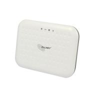 ALL-BM200VDSL2 VDSL2/ADSL Bridge Modem mit Vectoring - Router - 0,1 Gbps (ALL-BM200VDSL2V)
