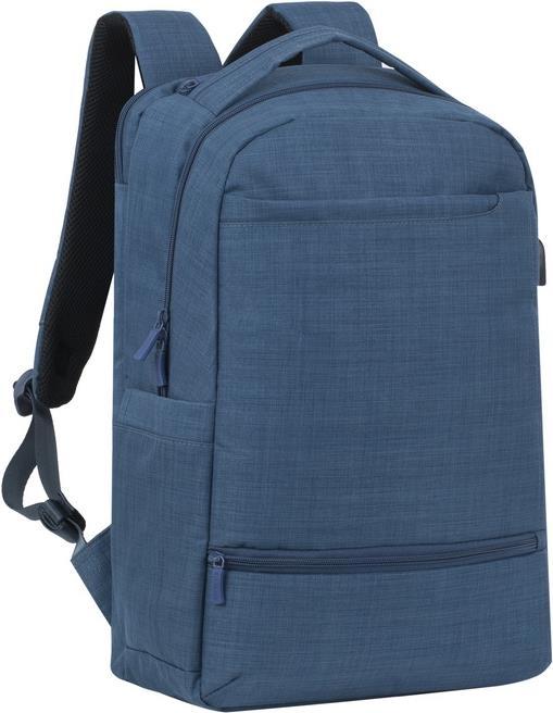 Rivacase 8365 Laptop Rucksack 17.3 blau (426040...