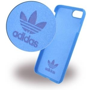 Adidas - Originals Moulded - Hardcover / Handyh...