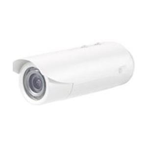 LevelOne FCS-5057 - Netzwerkkamera - Außenberei...