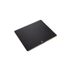 Mouse pad Corsair Gaming MM200 stand. NL (CH-9000099-WW)