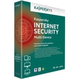 Kaspersky Lab KL1941GBBFS-FIF - 1 Jahr(e) - 480...