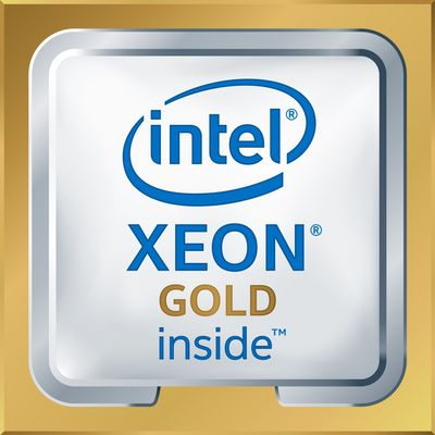 Intel Xeon Gold 5122 (BX806735122) (Bild #1)