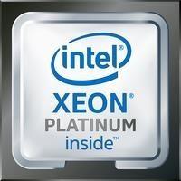 Intel Xeon Platinum 8156 - 3,6 GHz - 4 Kerne - 8 Threads - 16,5MB Cache-Speicher - LGA3647 Socket - OEM (CD8067303368800)