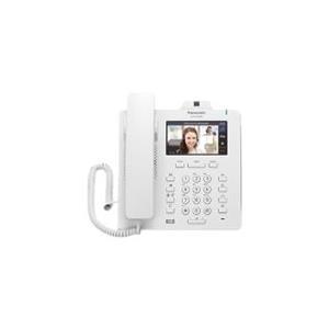 Panasonic KX-HDV430 - IP-Videotelefon - Bluetoo...