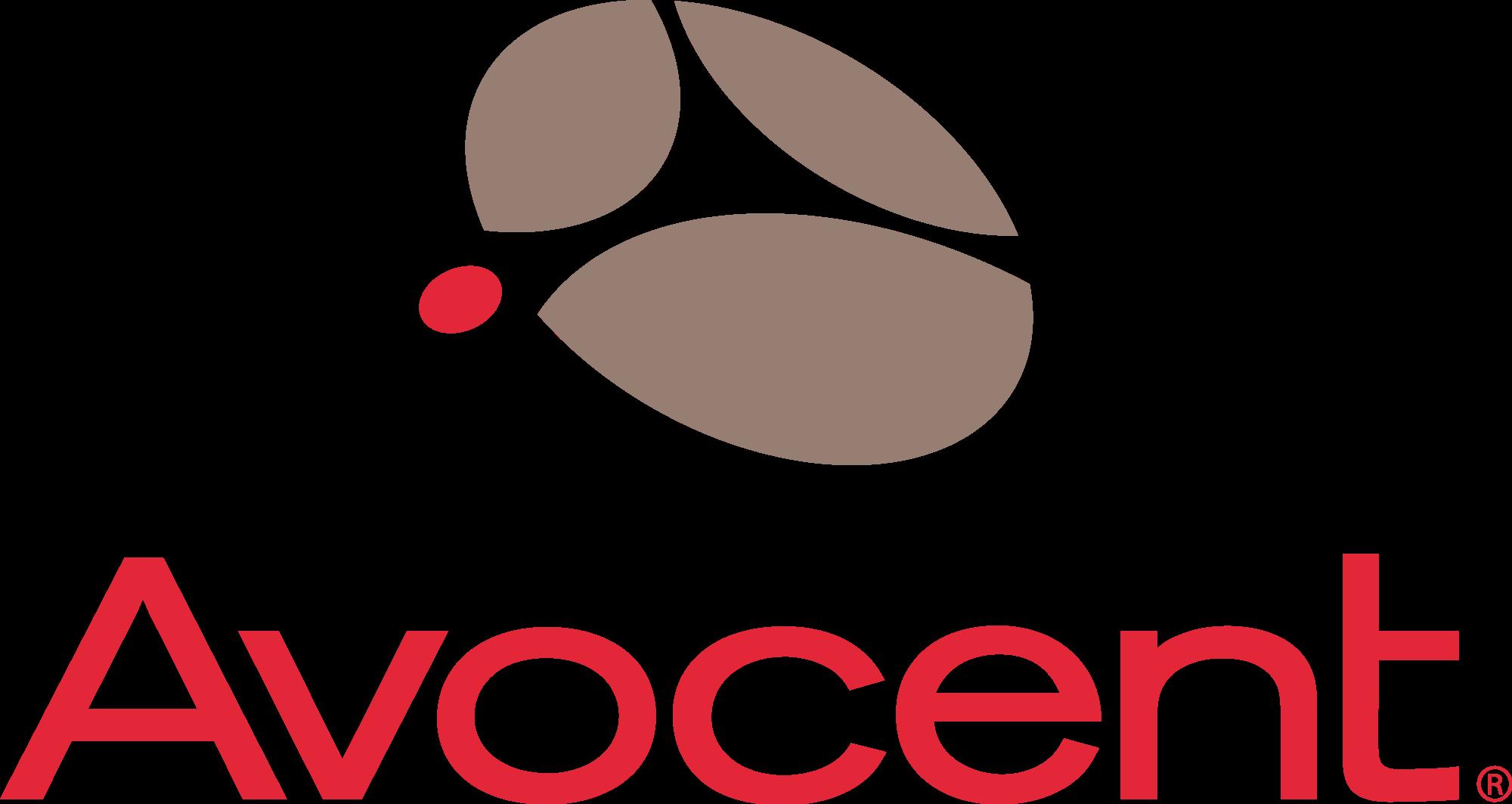 Vertiv DSView Premium Pack - (v. 4,5) - Lizenz ...
