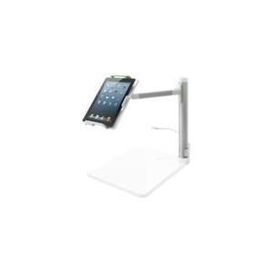 Belkin Tablet Stage - Aufstellung für Tablett -...