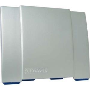 Schwaiger DTA3000 011 - DAB+ - UHF - VHF - DVB-...