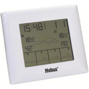 Mebus 40215 Wetterstation (40215)