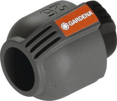 Gardena Sprinkl.Endstueck 25 - 2778-20 (2778-20)