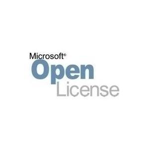 Microsoft Office Professional Edition - Softwar...