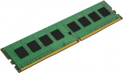 Kingston ValueRAM DDR4 (KVR26N19S8/8) (Bild #3)