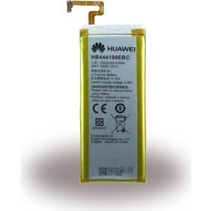 Huawei - Lithium Polymer Akku - Ascend Y300, Y5...