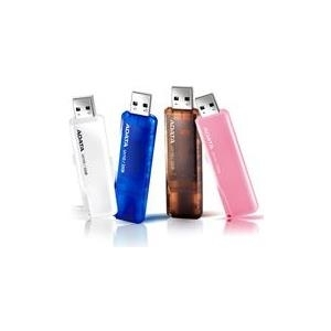 ADATA DashDrive UV110 - USB-Flash-Laufwerk - 16...