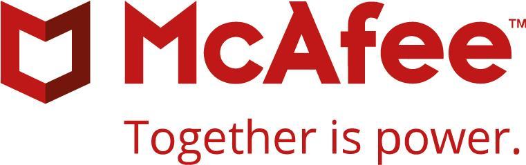 McAfee VirusScan Enterprise for Linux - Lizenz ...