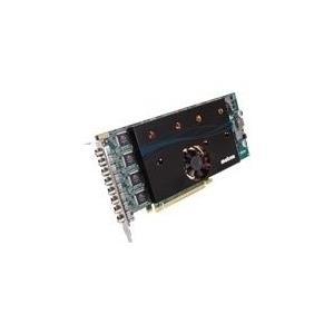 Matrox M9188 - Grafikadapter - M9188 - PCI Expr...