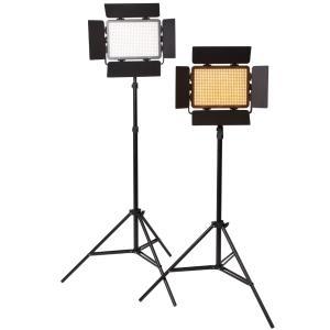 Dörr DLP-600 Set LED Dauerlicht (373465)
