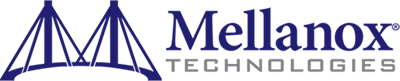 Mellanox Technical Support and Warranty - Gold 1 Year NBD On-Site Support for 4610-54T Series Switch (SUP-4610-54T-1GNBD)