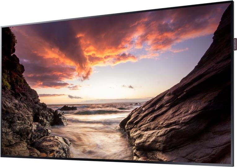 Samsung PM43F - 108 cm (43) Klasse - PMF Series...