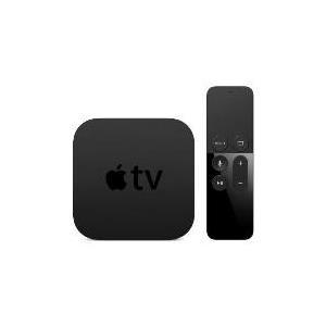 Apple TV 64GB MODEL 2015 (MLNC2FD/A)