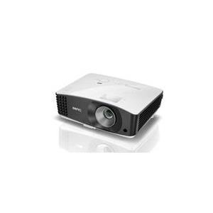 BenQ Projektor MW705 DLP / WXGA / 4000Alu / 1 (...