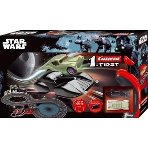 Jyn Erso & Death Trooper Star Wars Vii Neu Actionfigur Set Figur Spielfigur Filme & Dvds Film- & Tv-spielzeug