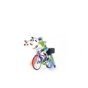 Jamara 402090 Kinderspielzeugfigur (402090)