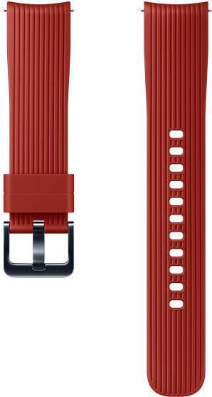 Samsung ET-YSU81 - Tragriemen (Handgelenk) - Ro...