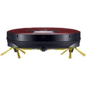 LG VRD710RRC - 0,6 l - Rot - 60 dB - Auto - Tur...