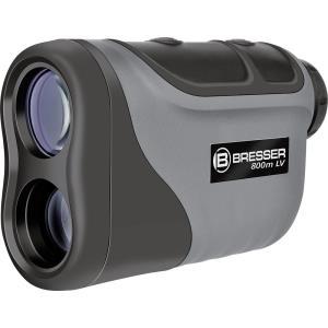 Bresser Optik Entfernungsmesser Distanz- & Gesc...