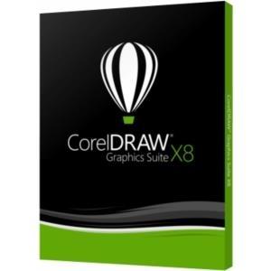 CorelDRAW Graphics Suite - Abonnement (1 Jahr) ...