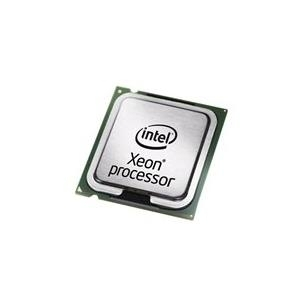 CPU INTEL Xeon E5-1630v4 3,70Ghz LGA2011-3 10MB Cache Tray CPU (CM8066002395300)