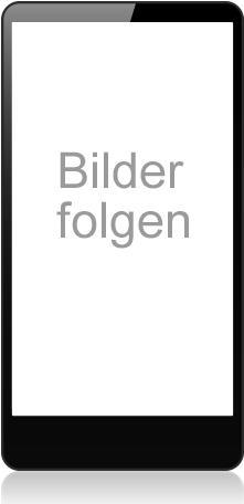 Wiko SUNNY 2 Plus - Smartphone - Dual-SIM - 3G - 8 GB - microSDXC slot - GSM - 12,70cm (5) - 480 x 854 Pixel (196 ppi (Pixel pro )) - TFT - RAM 1 GB - 5 MP (2 MP Vorderkamera) - Android - Gold