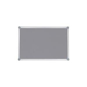 Maul Pinnboard 2000 Textil, 60 x 90cm jetztbilligerkaufen