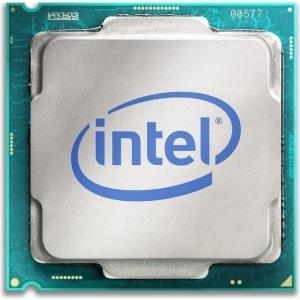 Intel Celeron G3930 - 2,9 GHz - 2 Kerne - 2 Thr...