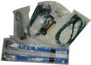 Intel Chassis Maintenance Kit - Stromkabelkit -...
