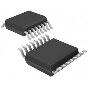Texas Instruments PMIC - Spannungsregler DC/DC-Schaltregler LM3103MH/NOPB Halterung HTSSOP-16 - broschei
