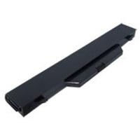 MicroBattery Laptop Battery for HP (593576-001)