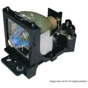 GO Lamps - Projektorlampe (gleichwertig mit: SP...