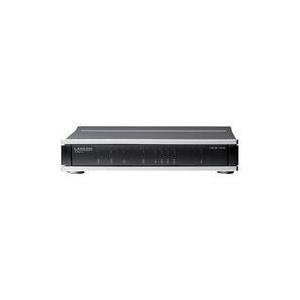 LANCOM 1781VA - Router - ISDN/DSL - 4-Port-Swit...