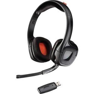 Audiozubehör - Creative Sound BlasterX H7 Tournament Edition Headset Full Size USB, 3,5 mm Stecker (70GH033000001)  - Onlineshop JACOB Elektronik