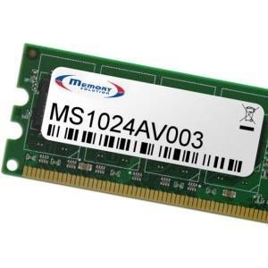 MemorySolutioN - Memory 1GB (MS1024AV003) jetztbilligerkaufen