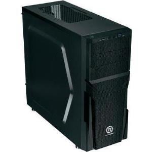 Joy-it Gaming PC EXIT-GT1030 Intel® Pentium® Gold G4560 8 GB 120 GB SSD ohne Betriebssystem Nvidia GeForce GT1030 (Joy-IT EXIT-GT1030 G4560 8GB SSD)