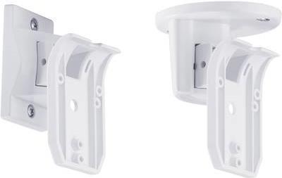 Security-Center Wand-/Deckenhalter f - Xevox - ...
