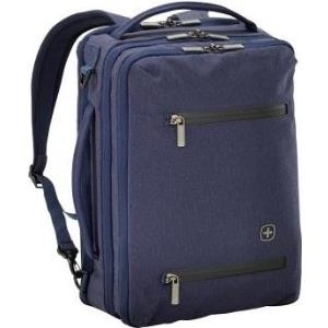 Wenger CityRock - Notebook carrying backpack/to...